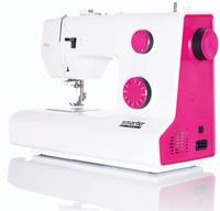 Smarter By Pfaff 160s Sewing Machine