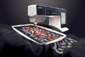 Pfaff Creative 3.0 Embroidery/Sewing
